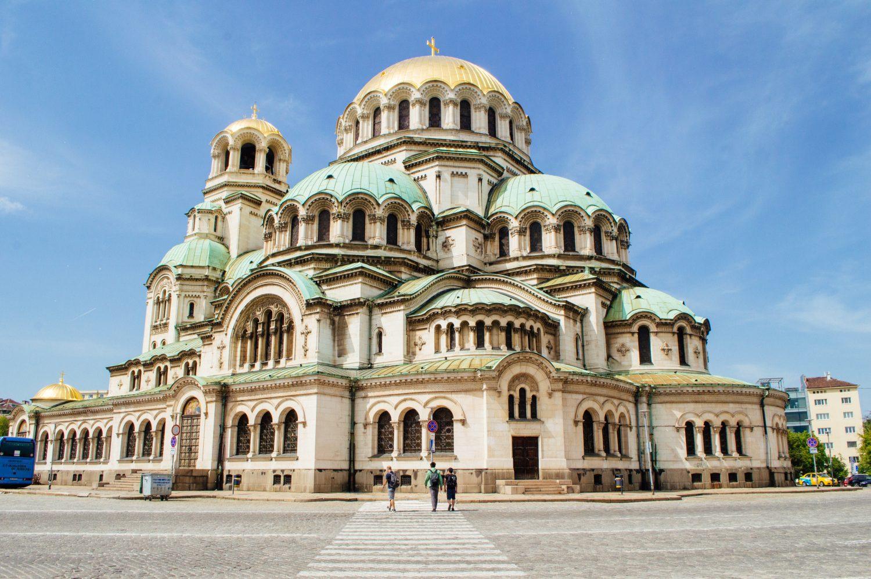 Sofia-Bulgaria-Happy-to-Wander-0609