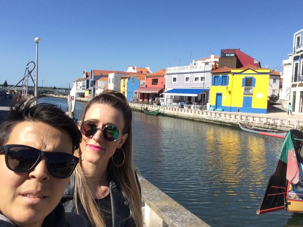 aveiro-port