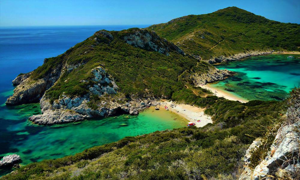 porto-timoni-northwest-corfu