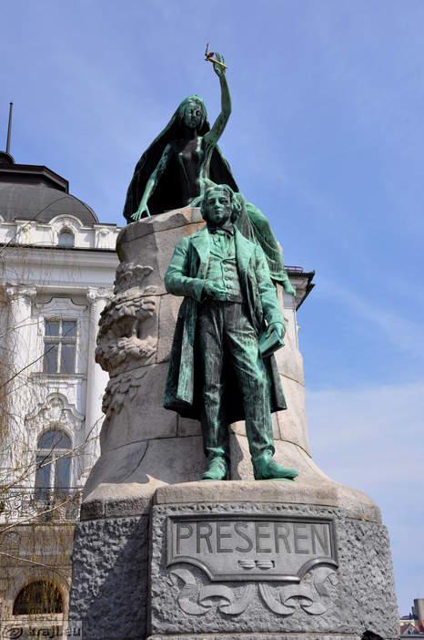 DSC_5674_ljubljana_spomenik_francetu_presernu_big